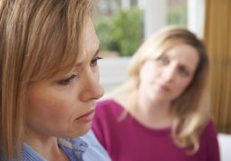 neuroticizam ili niža emocionalna stabilnost