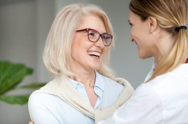 pretjerana ljubaznost može biti štetna za zdravlje