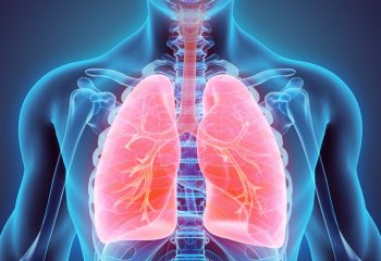 rak pluća i program ranog otkrivanja raka pluća