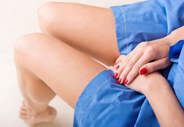 rak vrata maternice infekcija HPV virusom