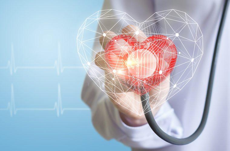 u KBC Rijeka od sada Klinika za bolesti srca i krvnih žila