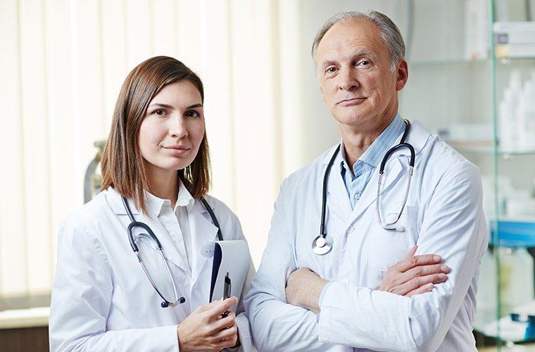 Hrvatski dan lijecnika