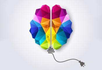 Kvocijent inteligencije mozak IQ