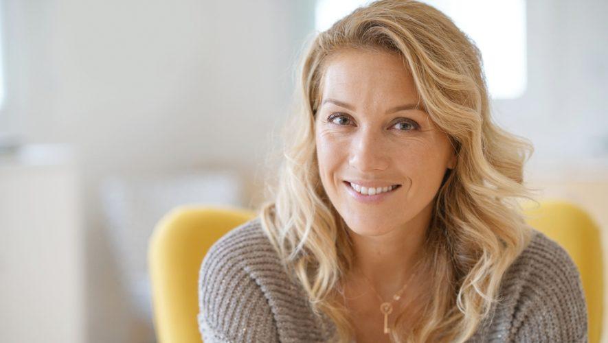 Menopauza mjesecnica