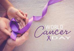 Rak - Svjetski dan borbe protiv raka 1