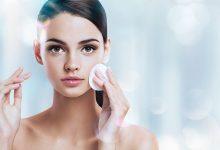 anti-pollution kozmetika zastita koze
