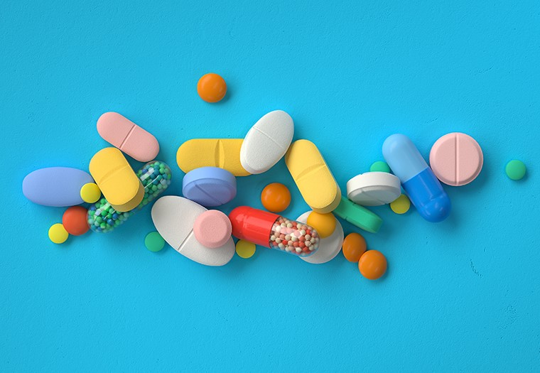 bol lijekovi protiv bolova