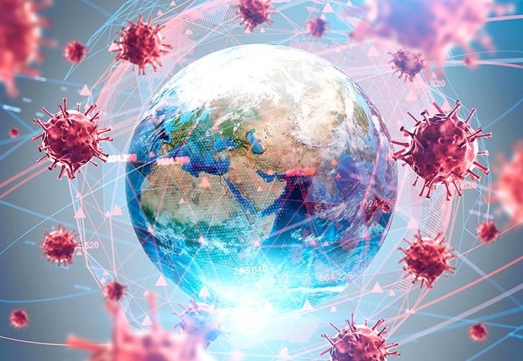 Sada je to sluzbeno: WHO proglasio globalnu pandemiju koronavirusa