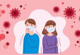 simptomi koronavirusa covid-19