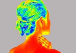 temperatura tijela temperatura
