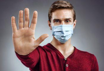 zastitne maske kirurske maske