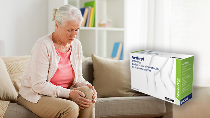 Arthryl-bolovi-u-zglobovima-skripanje-zlatne-godine-pakiranje