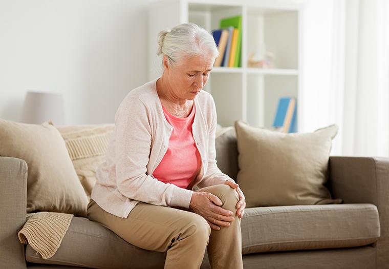 Arthryl-bolovi-u-zglobovima-zakocenost- skripanje-zlatne-godine