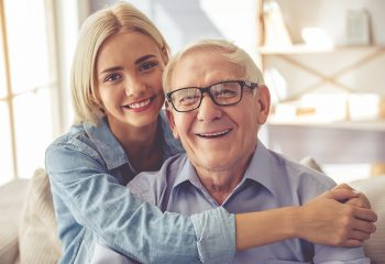 COVID-19 treca dob demencija Alzheimer pandemija