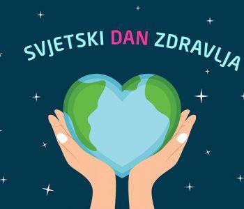 Svjetski dan zdravlja medicinske sestre porodilje zdravlje