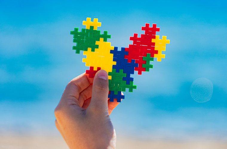aspergerov sindrom svjetski dan svjesnosti o autizmu autizam