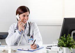 covid-19 ambulante lijecinici obiteljske medicine
