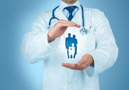 kako rade bolnice koronavirus simptomi covid-19
