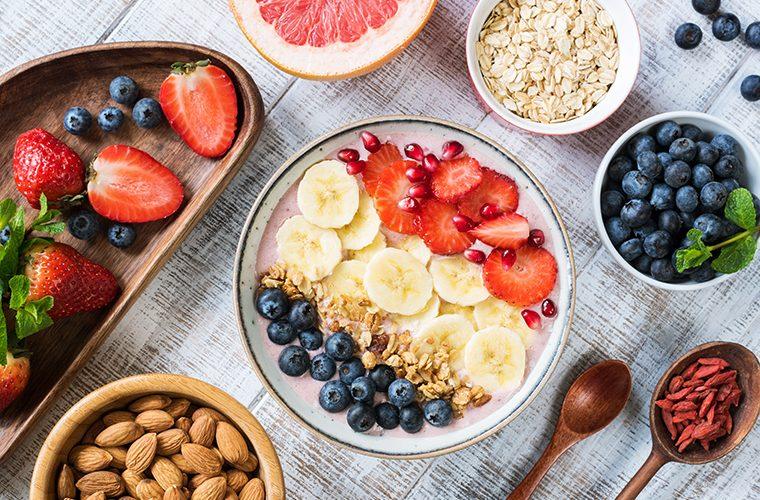 karantena-stres-imunitet-zdrava-prehrana-prejedanje