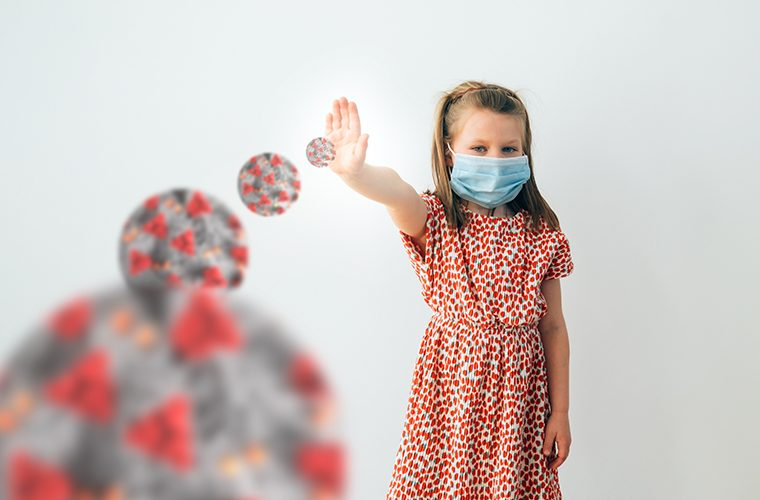 koronavirus kod djece covid-19 koronavirus 2