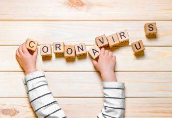koronavirus kod djece covid-19 koronavirus