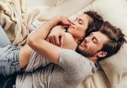 ljubav karantena brak veza, savjeti koronavirus
