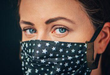 maske nemedicinske zastitne maske koronavirus