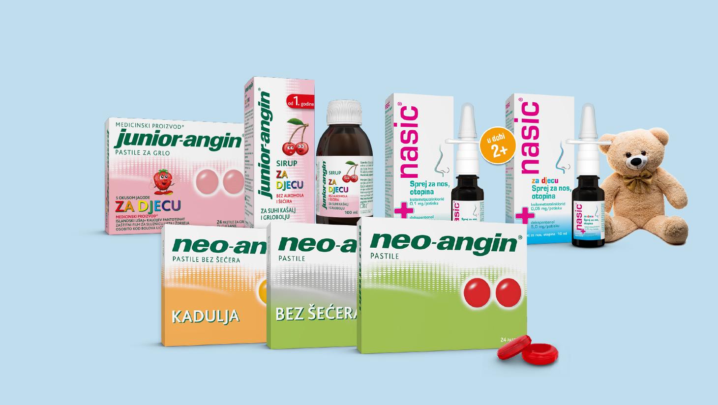 neoangin-nasic-juniorangin-proizvodi