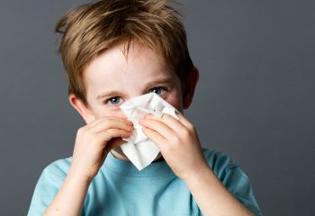 nije-svaki-kasalj-korona-djelujte-na-virusne-infekcije