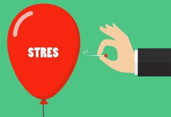 pandemija psiholoska pomoc koronavirus stres kriza