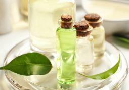 prirodni antiseptici dezinficijensi zastita virusi mikroorganizmi