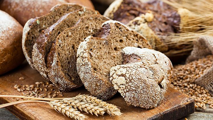 razeni kruh domaci kruh domaci kvas kvasac