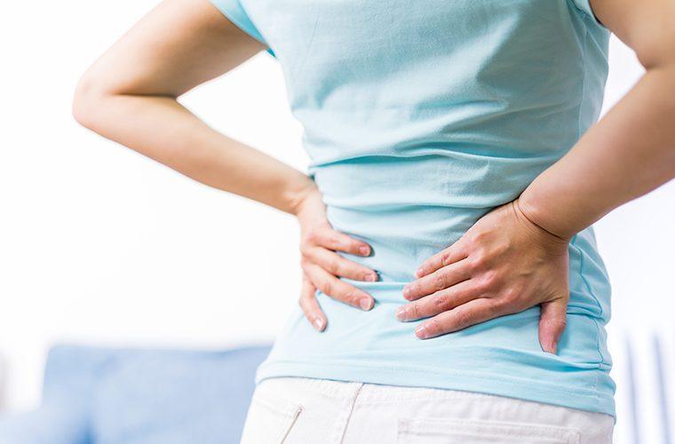 reuma artritis reumatske bolesti COVID-19 1