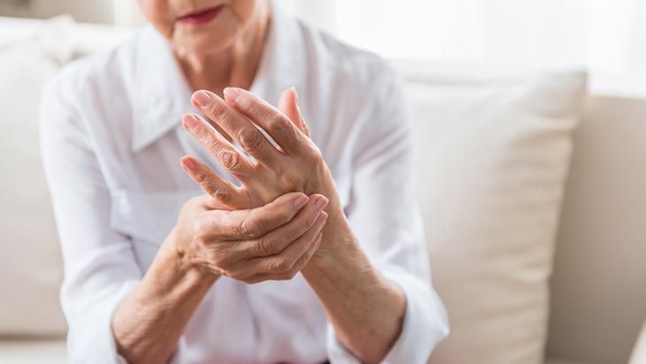 reuma artritis reumatske bolesti COVID-19 2