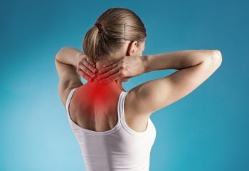 stres bolovi strah karantena leda negativne emocije
