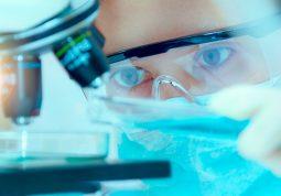 svjetska-zdravstvena-organizacija-covid19-koronavirus-lijek-tretman-ispitivanje-Hrvatska