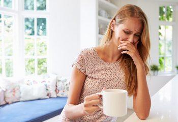 trudnoca tegoba jutarnja mucnina prehrana simptom trudnoce
