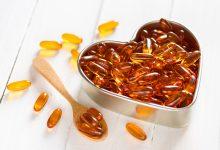 vitamin D koronavirus infekcije imunitet sunce covid-19