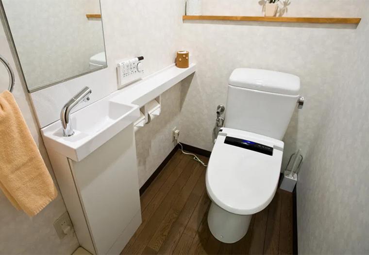 znanstvenici stanford medicine izum pametni wc buducnosti