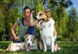 terapijski pas edukacije djeca s teskocama u razvoju