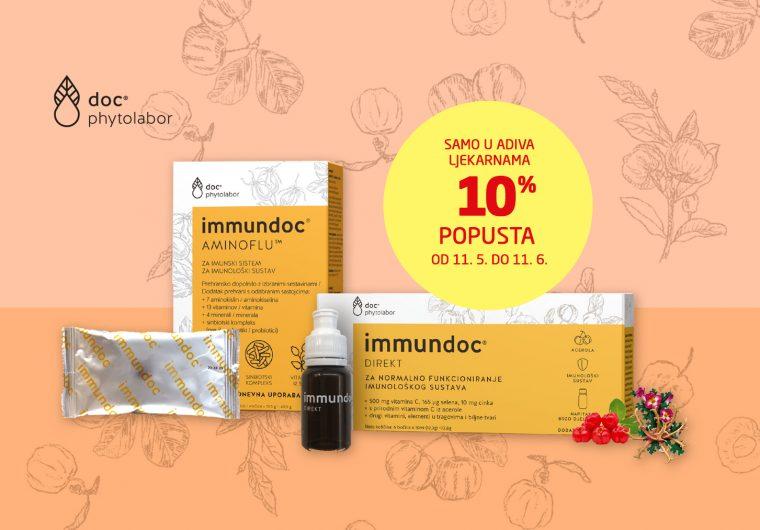 immundoc imunitet imunoloski sustav vitamini i minerali1