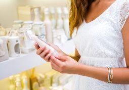 kozmeticki proizvodi rok trajanja zdravlje