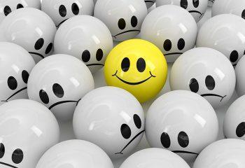 optimizam pozitivno razmisljanje samopouzdanje