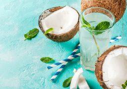 kokos kokosovo ulje kokosove kiflice egzoticne namirnice