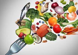 COVID19 jacanje imuniteta prehrana oporavak