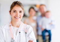 Svjetski dan lijecnika obiteljska medicina