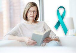 rak jajnika, karcinom, otkrivanje u ranoj fazi, testiranja