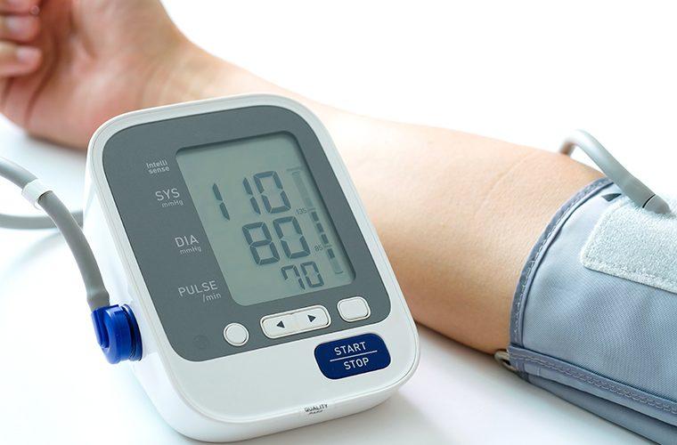 niski tlak hipotenzija vrtoglavica mucnina kronicni umor