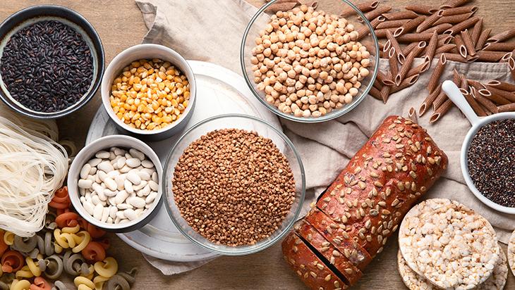 celijakija smjernice za prehranu gluten2