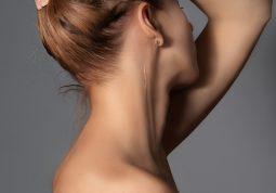 operacije estetski zahvati opekline oziljci ozljede dermatix